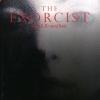 หมอผีเอ็กซอร์ซิสต์ (The Exorcist)