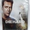 (DVD) Die Hard (1988) นรกระฟ้า (มีพากย์ไทย)