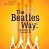 The Beatles Way ชีวิตไม่ได้มีไว้เดินตามใคร [mr08]