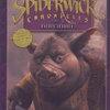 ตำนานสไปเดอร์วิก 2 หินตาทิพย์ (The Seeing Stone) (The Spiderwick Chronicles #2)