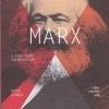 มาร์กซ ความรู้ฉบับพกพา (Marx: A Very Short Introduction)