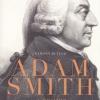 อาดัม สมิธ ชีวิตและความคิด (Adam Smith: A Primer)