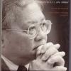 เจ้าชาวบ้าน เล่ม 2 (ม.ร.ว. อคิน รพิพัฒน์)