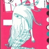 Mud หมัด 04 (วารสารการ์ตูนทางเลือกแห่งประเทศไทย)