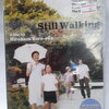 (DVD) Still Walking (2008) วันที่หัวใจก้าวเดิน