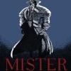 มิสเตอร์ครีเชอร์ (Mister Creecher) [mr01]