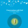 สนทนากับพระเจ้า (การพูดคุยที่ไม่ธรรมดา เล่ม 1) (Conversations with God Book 1) [mr08]