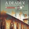 ตายไม่ตายก็เท่ากัน (A Deadly Indifference) (Henry Spearman #3)