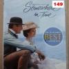 (DVD) Somewhere in Time (1980) รักเอยไม่เคยเลยลับ (มีพากย์ไทย)