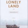 LONELY LAND ดินแดนเดียวดาย [mr07]