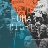 สิทธิมนุษยชน: ความรู้ฉบับพกพา (Human Rights: A Very Short Introduction)