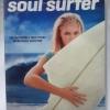 (DVD) Soul Surfer (2011) โซล เซิร์ฟเฟอร์ หัวใจกระแทกคลื่น (มีพากย์ไทย)