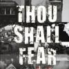 THOU SHALL FEAR: เจ้าจงตื่นกลัว การก่อการร้าย ความรุนแรง และการครอบงำ [mr03]