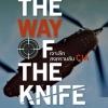 เจาะลึกสงครามลับ CIA (The Way of the Knife) [mr03]