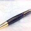 กล้องปากกา Full HD1080P ชัดระดับเทพ