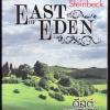 อีสต์ ออฟ อีเดน (East of Eden)