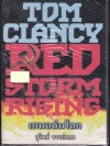 เกมถล่มโลก (Red Storm Rising)
