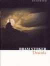 Dracula [mr06]
