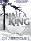 ราชาครึ่งชีวิต (Half A King) (Shattered Sea #1)