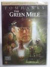 (DVD) The Green Mile (1999) เดอะ กรีน ไมล์ ปาฏิหาริย์แดนประหาร (2 Discs)