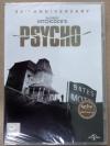 (DVD) Psycho (1960) ไซโค (มีพากย์ไทย)