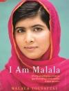 I Am Malala [mr03]