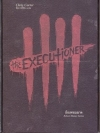 ชุดนิยายสืบสวน Robert Hunters