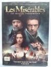 (DVD) Les Miserables (2012) เล มิเซราบล์