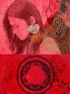 ครัวสีแดง เล่ม 1 - 5 (Box Set) [mr05]