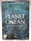 (DVD) Planet Ocean (2012) สำรวจโลกมหาสมุทร