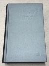 121 Classic Literature Book Lists (บ่นสนทนาวรรณกรรม)