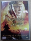 (DVD 2 Discs) Lawrence of Arabia (1962) ลอเรนซ์แห่งอาราเบีย