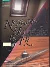 กลัวใจ (Nothing to Fear) ของ คาเรน โรส (Karen Rose)