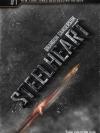 สตีลฮาร์ท (Steelheart) (Reckoners #1)
