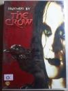 (DVD) The Crow (1994) เดอะ โครว์ อีกาพญายม (มีพากย์ไทย)