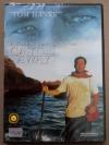 (DVD) Cast Away (2000) คนหลุดโลก (มีพากย์ไทย)
