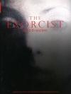 หมอผีเอ็กซอร์ซิสต์ (The Exorcist) [mr04]
