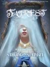 ปกรณัมแดนจันทรา 3.5 ราชินีกับกระจกเงา [mr01] (Lunar Chronicles (3.5) Fairest)