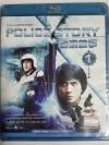(Blu-Ray) วิ่งสู้ฟัด (1985) Police Story