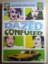 (DVD) Dazed and Confused (1993) ปาร์ตี้เกรียนๆ ของวันเกรียนๆ