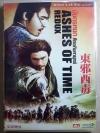 (DVD) Ashes of Time Redux (1994) มังกรหยก ศึกอภิมหายุทธ์ (มีพากย์ไทย)
