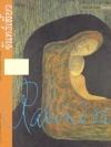 จันทร์เสี้ยว (The Crescent Moon) หนังสือ 2 ภาษา ของ รพินทรนาถ ฐากูร นักเขียนรางวัลโนเบล