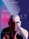 ฟูโกต์ ความรู้ฉบับพกพา (Foucault: A Very Short Introduction)
