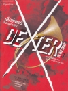 เด็กซ์เตอร์ นักสับผู้สาบสูญ (Dexter in the Dark) (Dexter #3)