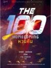 หวนคืน (The Homecoming) [mr01]