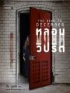 หลอนวิปริต (The Door To December)