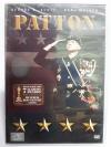 (DVD) Patton (1970) แพ็ตตัน นายพลกระดูกเหล็ก