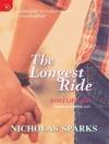 The Longest Ride ระหว่างทางรัก [mr03]