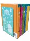 หนังสือชุด All Time Favourite [mr01]