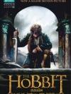 ฮอบบิท (The Hobbit) [mr01]